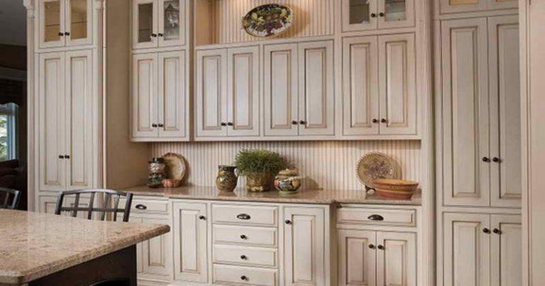 Designing Your Own Modern Kitchen
